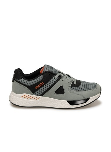 Kinetix Sneakers Haki